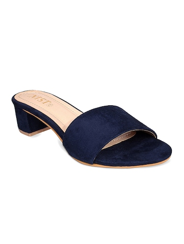 High Heels for Women - Upto 70% Off  cf54688859