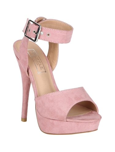 7f867d9746ff Truffle Collection Online Store - Buy Truffle Collection Shoes in India
