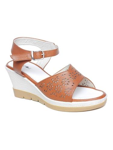 0dc993d19f8 Wedge Heels - Upto 70% Off