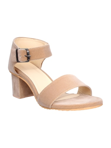 252db93d8b4 High Heels for Women - Upto 70% Off