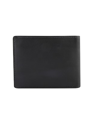 brown leather wallet - 15012735 - Standard Image - 2
