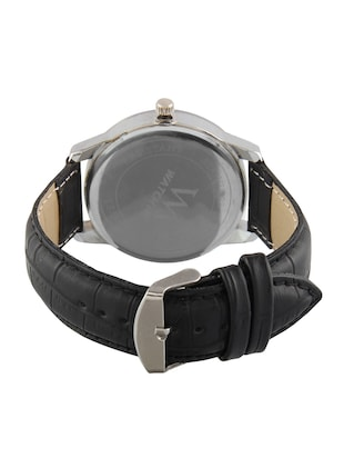 Watch Me Analog Watch  Combo for Men and Boys AWC-019-AWC-013 - 15013867 - Standard Image - 5