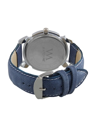 Watch Me Analog Watch Combo for Men and Boys AWC-020-AWC-008 - 15013872 - Standard Image - 5