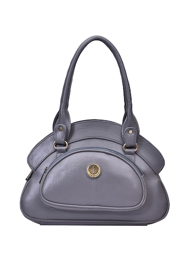 e7f423abc1fd Bags For Women- Buy Ladies Bags Online