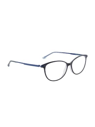 Ted Smith Cat Eye Frames - 15026883 - Standard Image - 2