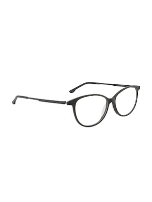 Ted Smith Cat Eye Frames - 15026886 - Standard Image - 2
