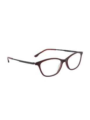 Ted Smith Cat Eye Frames - 15026890 - Standard Image - 2