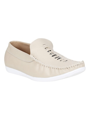 Men's Fashion Store Online - Shop Mens Clothing, Bags Footwear, Accessories