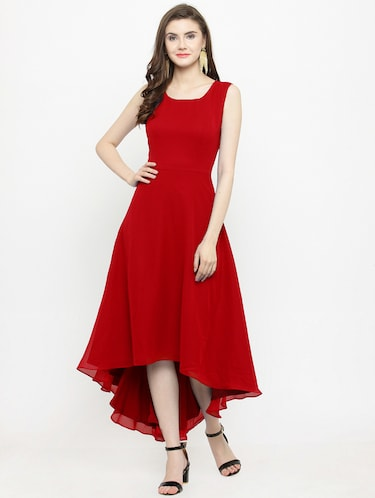 51213c8a9dbe Plus Size Dresses - 60% Off
