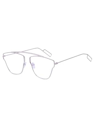 Amour-Propre Multicolor UV Protected Sunglass For Unisex- Pack Of 2 (AM_CMB_LP_3485) - 15034872 - Standard Image - 5