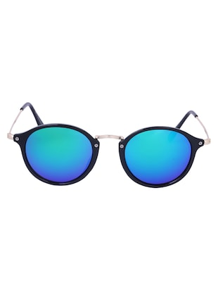 Amour-Propre Multicolor UV Protected Sunglass For Unisex- Pack Of 2 (AM_CMB_LP_3485) - 15034917 - Standard Image - 2