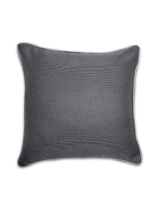 Set of 5 Polyester Cushion Covers - 15040370 - Standard Image - 2