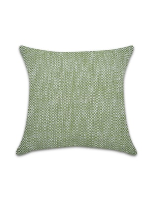 Set of 5 Cotton Cushion Covers - 15040400 - Standard Image - 2