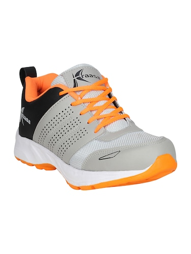 c97ccc5f66e7f1 Sports Shoes for Men - Upto 65% Off