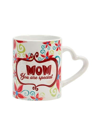 Buy Birthday Gift For Sister Mug In India Limeroad