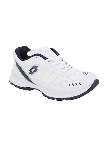 989dfad1b41741 Sports Shoes for Men - Upto 65% Off