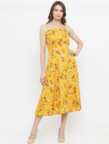 d349efcfe4b Plus Size Dresses - 60% Off