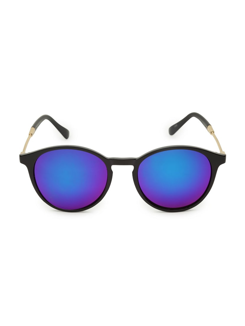 Get Glamr Women Designer Sunglasses - By