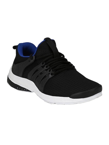 d5855792f035d Sports Shoes for Men - Upto 65% Off