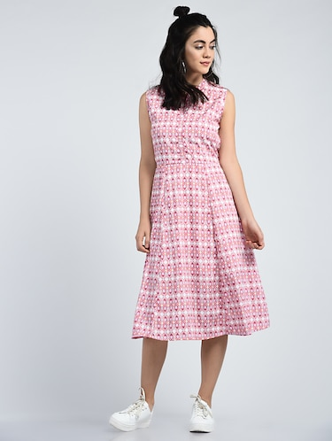 3a0407b9 Dresses for Ladies - Upto 70% Off | Buy Gown, Long, Maxi & Formal Dresses  at Limeroad