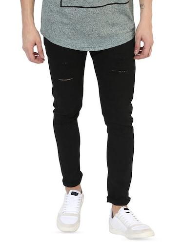 e902a9849e3 Jeans For Men - Upto 65% Off