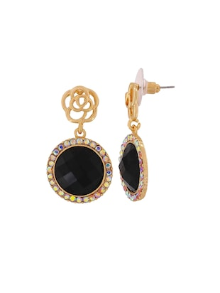Drop earrings - 15167456 - Standard Image - 2