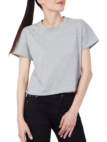a00fc00bfa720 T Shirts for Women - Upto 70% Off