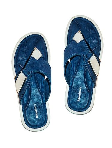 Khadims Online Store - Buy Khadims sandals b76d149a2de5