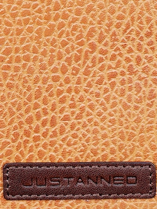 tan leather wallet - 15193524 - Standard Image - 5