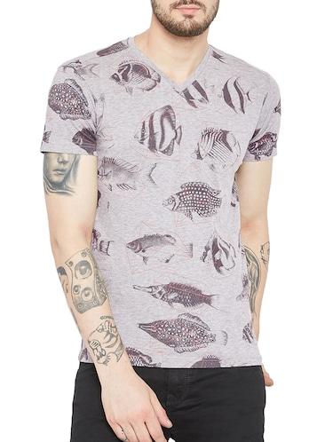 41861aaf Buy wwe t shirts cm punk in India @ Limeroad