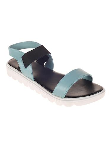 0c6ad22da63 Khadims Online Store - Buy Khadims sandals