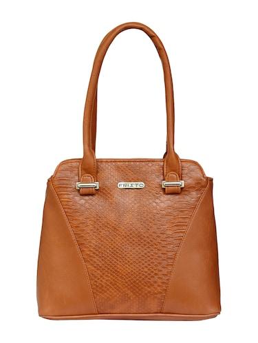 3a915ecbb71d07 Handbags