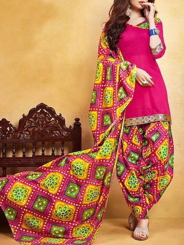 Latest Punjabi Suits Design Buy Punjabi Suits Online Boutique