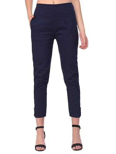Jeans for Women Buy Leggings, Shorts, Capris, Plazzos Online