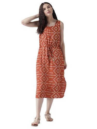 96a27eb34b Dresses
