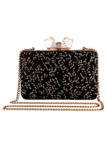 7c5446979e Clutches for Women - Upto 70% Off