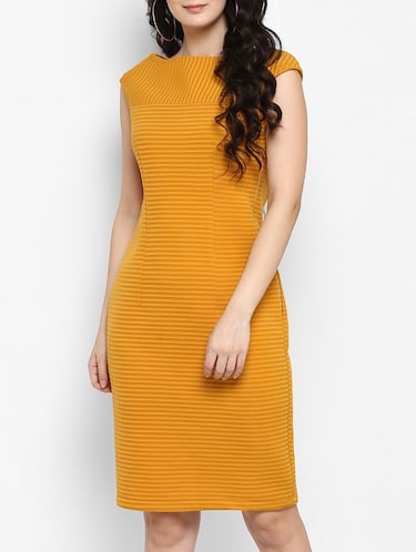 cb5801ceff Zima Leto Online Store - Buy Zima Leto Dresses
