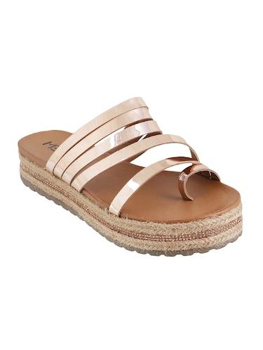 fb72fefafe7 Metro Shoes Online - Buy Metro Shoes for Men   Women Online