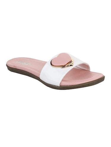 8fc63455c6550d Sandals for Ladies - Upto 70% Off