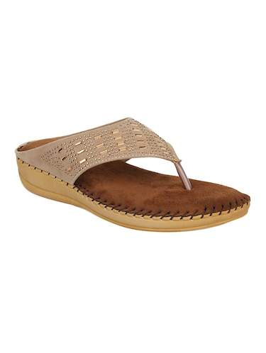 Doctor Soft Online Store - Buy Doctor Soft sandals in India 766321b70d32