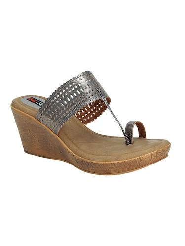 1bac26356b2 Wedge Heels - Upto 70% Off
