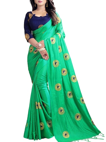 8f539c703c6 Mastani Online Store - Buy Mastani Dresses