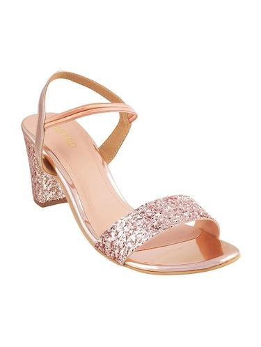 4c37aff160be Metro Shoes Online - Buy Metro Shoes for Men   Women Online