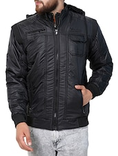 Buy Hoodies For Mens Stylish Jackets In India Limeroad