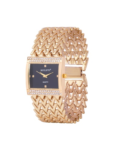 ac1f5c402 Watches For Women - Buy Analog
