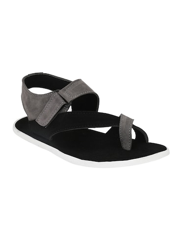 1c27aeded22e Sandals and floaters for Men - Buy Leather Floaters Online in India