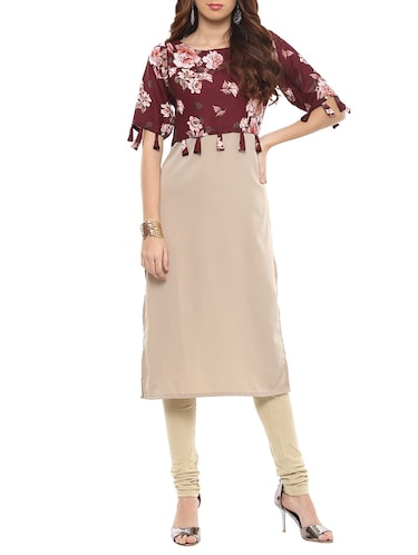 ddd44ace538 Trend Factory Online Store - Buy Trend Factory kurtis in India