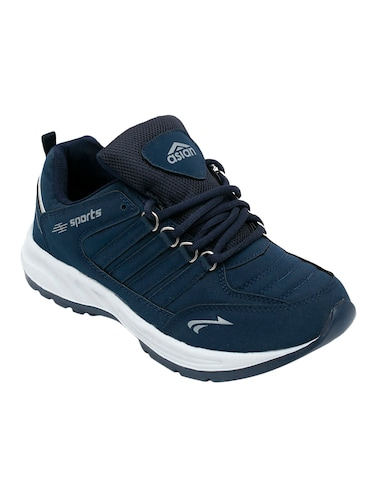 ee948a6c0116 Sports Shoes for Men - Upto 65% Off