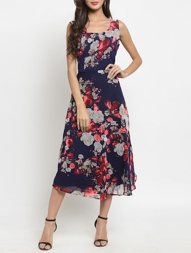 Dresses for Ladies - Upto 70% Off  5cbe4f61a