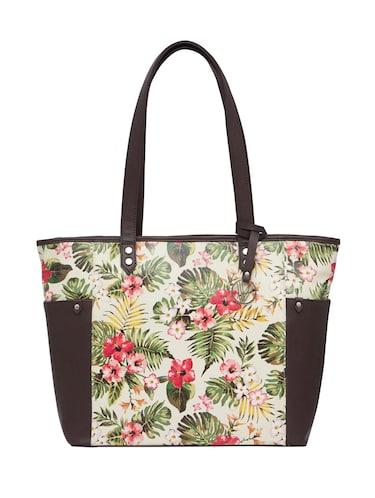 Viva Online Store - Buy Viva handbags, sling bags in India